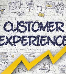Palestrante: O MUNDO MUDOU! A Experiência do Cliente e o novo design corporativo, 09 de junho de 2020 - Instituto da Transformação Digital