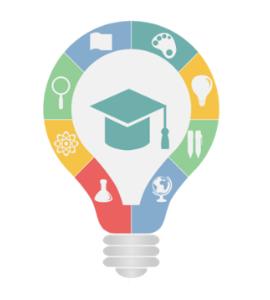 Evento: O MUNDO MUDOU! A Educação do Futuro. A Inovação em sala de aula, 28 de abril de 2020 - Instituto da Transformação Digital