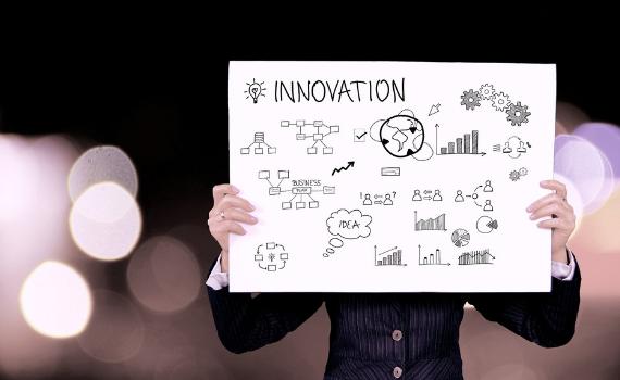 Painel com especialistas irá debater Inovação & Negócios no Roadshow da Transformação
