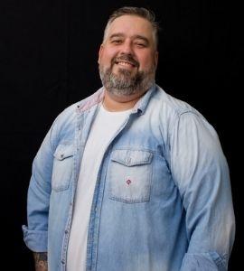 Palestrante: Aldo Pacheco, Especialista em e-commerce - Instituto da Transformação Digital