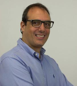 Palestrante: Claudio K Freitas, Especialista em Economia da Experiência - Instituto da Transformação Digital
