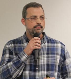 Palestrante: Fábio Rios, Diretor da Plugar - Plugar