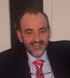 Palestrante: Francisco Bautista, Diretor de Operações UGround - Uground
