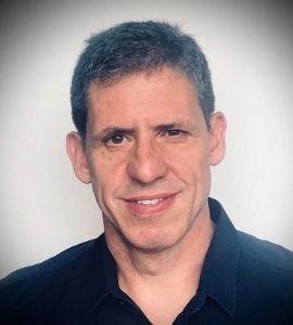Palestrante: Guilherme Rangel, Futurista - Futurista