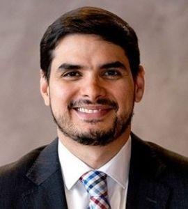 Palestrante: Igor Calvet, Presidente na ABDI - Agência Brasileira de Desenvolvimento Industrial - ABDI