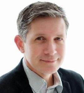 Palestrante: Jackson Steffen, Ativador de Capacidades - Open Leaders Transformation