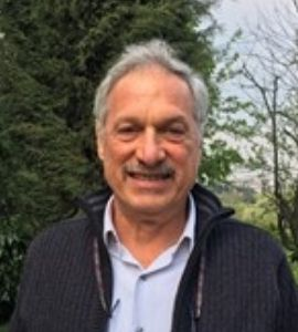 Palestrante: Marcos Cristal, Fundador na BusinessSkills - The Simulation Experience - BusinessSkills