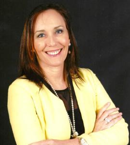 Palestrante: Martha Gabriel, CEO Martha Gabriel Consulting & Education - Martha Gabriel Consulting & Education