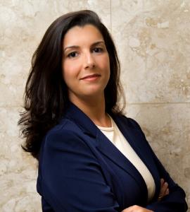 Palestrante: Marília Cardoso, Especialista em Inovação - Palas