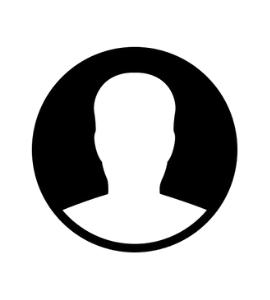 Palestrante: CONVIDADO ESPECIAL, Diretor - CONVIDADO
