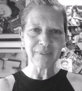 Palestrante: Simone Rosa, Especialista em Processos Criativos - Somos