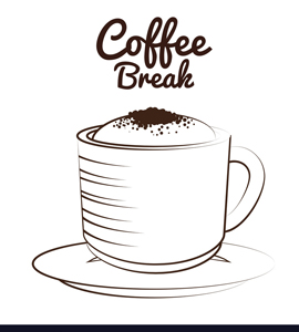 Palestrante: Coffe Break (Tarde), Coffe Break (Tarde) - Coffe Break (Tarde)