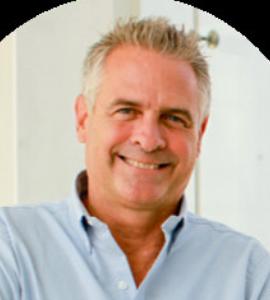 Palestrante: Reinaldo Plaz Landaeta, Diretor de Inovação -