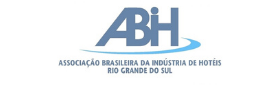 Acesse: ABIH RS