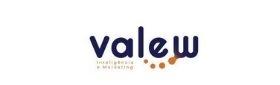 Acesse: Agência Valew
