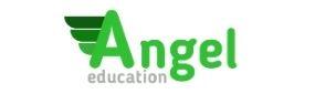 Acesse: Angel Education