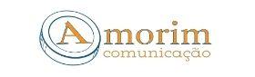 Acesse: Amorim Comunicação