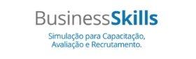 Acesse: Business Skills
