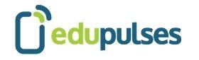 Acesse: EduPulses
