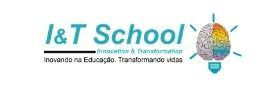 Acesse: I&T School