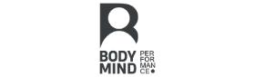 Acesse: Body Mind