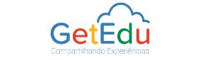 Acesse: GetEdu - Google for Education