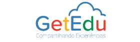Acesse: GetEdu - Google for Education