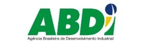 Acesse: ABDI - Agência Brasileira de Desenvolvimento Industrial
