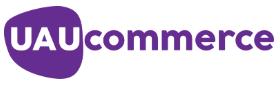 Acesse: UAU Commerce