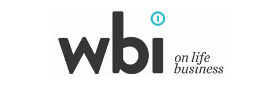 Acesse: WBI on Life